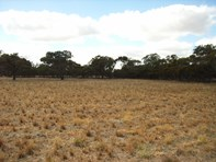 Picture of Lot 1 Corner Angle Vale andamp; Dalkeith Roads, Kudla