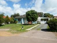 Picture of 11 McCudden Street, Nulsen