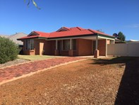 Picture of 9 Hillview Drive, Drummond Cove