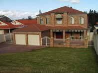 Picture of 14 Panorama Road, St Georges Basin