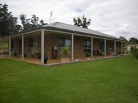 Picture of 325 Nicholson Street, Orbost