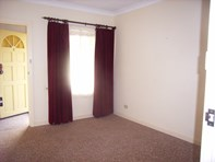 Picture of 2/56 Seventh Street, Gawler South