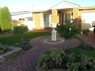 Picture of 5 Edzell Court, Victor Harbor