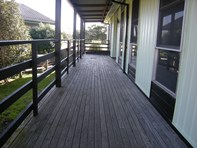 Picture of 7 Koala Court, Orbost