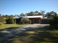 Picture of 14 William Hunter Drive, Marlo