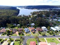 Picture of 55 Wyoming Avenue, Burrill Lake