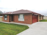 Picture of 203 Hawkesbury Valley Way, Clarendon
