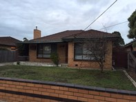 Picture of 33 Rogerson Street, Avondale Heights