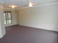 Picture of 3 Barambah Court, Redbank Plains