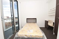 Picture of 802/235-237 Pirie Street, Adelaide