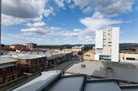 Picture of 701/235-237 Pirie Street, Adelaide