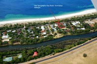 Picture of 464 Geographe Bay Road, Quindalup
