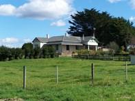 Picture of 9 Takone Road, Henrietta
