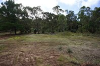 Picture of Lot 800 Brookton Highway, Roleystone