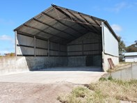 Picture of Lot 1430 Cartmeticup Rd, Woodanilling via, Katanning