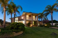 Picture of 12 Volute Street, Sunset Beach