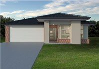 Picture of Lot 110 Road 1, Thornton