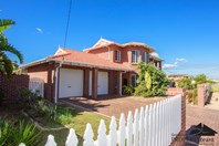 Picture of 139 Glendinning Road, Tarcoola Beach