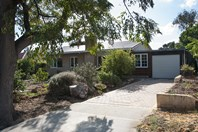 Picture of 12 Goneril Way, Coolbellup