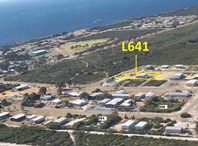 Picture of 4 (LOT 641) MAKO WAY, Leeman