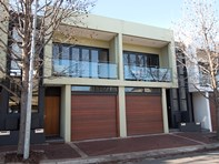 Picture of 20 Edith Street, Perth