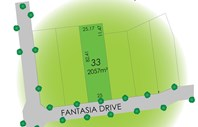 Picture of Lot 33 Fantasia Drive, Angle Vale