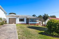 Picture of 69 Golf Avenue, Mollymook
