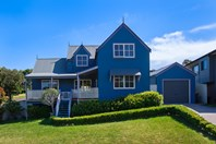 Picture of 64 Settlers  Way, Mollymook