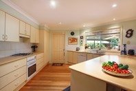 Picture of 10 Molloy Street, Mollymook