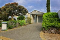 Picture of 14 Boston Street, Port Lincoln