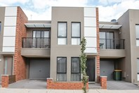 Picture of 3 FRANKLIN AVE, Mawson Lakes