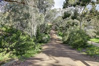 Picture of Lot 2, 9 Kurla Street, Port Lincoln