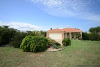 Picture of 24 Wilpena Court, Eastwood