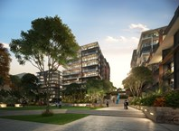 Picture of Level 12/41-45 Belmore  Street, Meadowbank