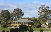 Picture of 124 Archers Road, Hillwood