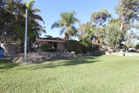 Picture of 2 Hatch court, Harrisdale