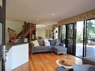 Picture of 4A Everingham Place, Dunsborough