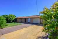 Picture of 10 Rother Road, Cape Burney