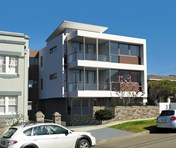 Picture of 2/3 Severn Street, Maroubra