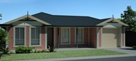 Picture of Lot 322, 8a Stone Street, Woodville North