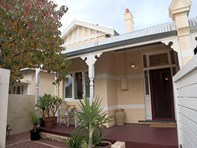 Picture of 76 Palmerston Street, Perth