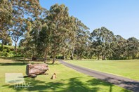 Picture of 40 Forest Road - Karriview Lodge, Gracetown