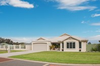 Picture of 20 Caprock Crescent, Vasse