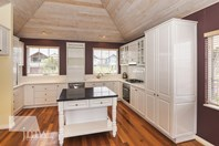 Picture of 8 Toddy Place, Dunsborough