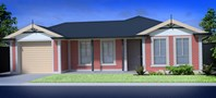 Picture of Lot 571, 33 Allambee Avenue, Edwardstown