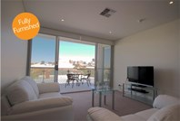 Picture of 202/293 Angas Street, Adelaide