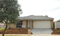 Picture of 22 Glory Way, Shepparton