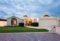 Picture of 91 Glendinning Road, Tarcoola Beach