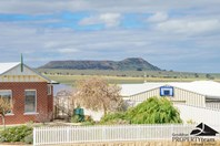 Picture of 3 Fuchsia Close, Strathalbyn