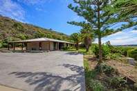 Picture of 1443 Company Road, Greenough